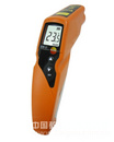 testo 830-S1红外测温仪