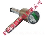 辐射防护用х、γ辐射剂量当量率仪/х、γ辐射剂量当量率仪/х、γ辐射剂量仪
