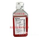 HyClone DMEM高糖SH30022.02B