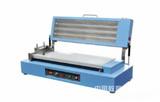 MSK-AFA-L800H 加热型涂覆机