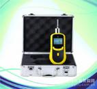 TD1198-EX泵吸式可燃气体测试仪
