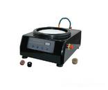 UNIPOL-1210型 金相研磨抛光机