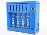 供应脂肪快速测定仪,JOYN-SXT-04脂肪测量仪,脂肪索氏提取器价格