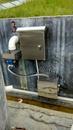 北京小区产流过程监测仪生产