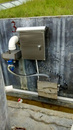 北京小区产流过程自动监测仪生产