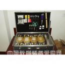 供应便携酒醇箱生产/产品型号:JZ-JCX