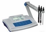 E01-DZS-706型多参数水质分析仪|现货|报价|参数