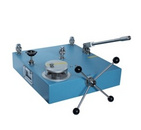 HB162台式压力泵