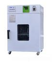 DNP-9082电热恒温培养箱 细胞培养箱