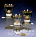 Nalgene 可反复使用过滤装置300-4000 300-4050 300-4100