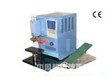 MSK-320B 脚踏式精密点焊机