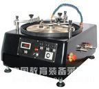 UNIPOL-1502型 自动精密研磨抛光机