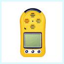 供应JZ-HD5袖珍式氧气检测仪