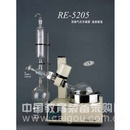 RE-5205旋转蒸发器