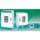 热空气消毒箱GX65B两窗口数码显示