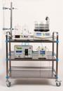 自动液相色谱分离层析仪2001-A-II