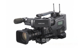 索尼PMW-EX330R摄录一体机