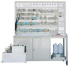 DICE-Y08A液压PLC控制实验系统