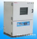 高低温交变温热试验箱主要运行系统