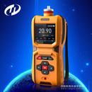 手持式SO2分析仪|可选耐高温型SO2测定仪|二氧化硫变送器