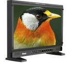 瑞鸽TL-B2150HD监视器