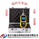 包邮正品泵吸式二氧化碳监测仪|红外CO2气体测量仪|高精度CO2报警器
