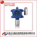 液化气检测仪|固定式沼气分析仪|在线式甲烷报警器