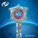 固定式四氟化硅分析仪 在线式四氟化硅传感器 四氟化硅测量仪