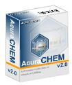 ChemBrain XTE V3.5  (三维分子结构化学数据库)