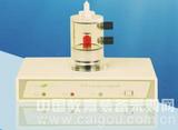 英国 Hansatech品牌  电极  OXYGRAPH PLUS液相氧电极