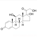 现货 Prednisolone/泼尼松龙 HPLC>99% (Chembest)