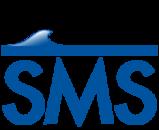 SMS(Surface Water Modeling System)—完整的地表水模拟软件