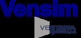 Vensim系统动力学软件
