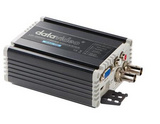 洋铭DAC-70 HD/SD视频格式转换器