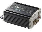 洋铭DAC-8P HD/SD-SDI转HDMI转换器