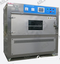 紫外线老化照射试验箱