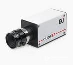 Cubert S128/S137 多通道实时成像光谱仪