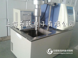 低温超声波萃取仪多少钱一台,低温超声波萃取仪报价