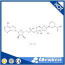NAD(氧化型辅酶I) CAS:53-84-9