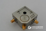 三轴加速度传感器 IEPE三轴向加速度计