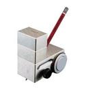 铅笔硬度计 划痕仪 油漆硬度测试仪