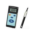 便携式电导率仪,水质电导率仪 FA-DDY-2327