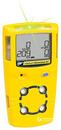 GasAlertMicroClip XT经济型四合一气体检测仪(检测:H2S,CO,O2,LEL% )