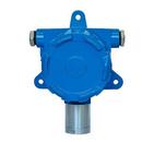 固定式硫化氢检测变送器,H2S检测变送器 F285-H2S