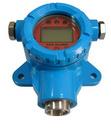 固定式可燃气体检测变送器,固定式可燃气体检测仪 F286-EX