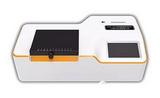 黄曲霉素测定仪,黄曲霉素、酶标测定仪,酶标仪FA-EAB1-2015