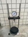 饮料二氧化碳测定仪,啤酒二氧化碳测定仪FA-7001-A