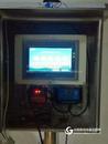 土壤墒情自动监测系统/自动土壤墒情监测站