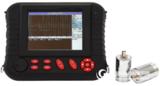 非金属超声检测分析仪
