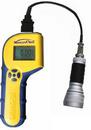 DH-710便携式涂层水分仪,硅酸盐板水分测量仪,水泥地面水分仪